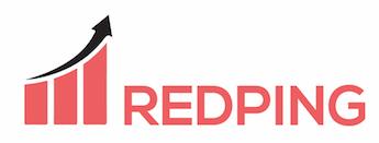 RedPing